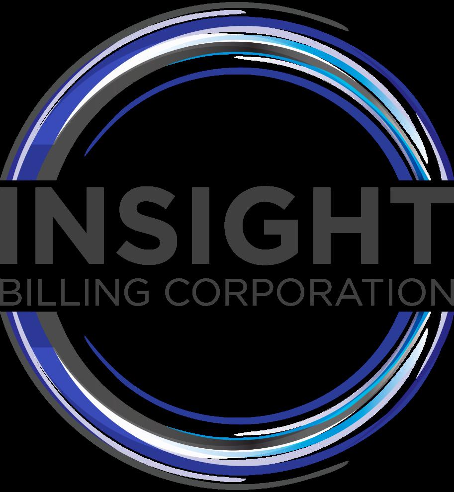 Insight Billing